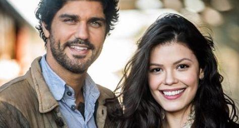 Tempo de Amar: História de um amor eterno conduz a trama da próxima novela das 6