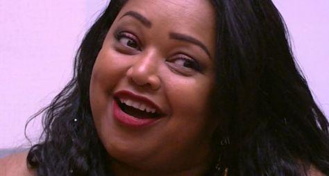 Globo deve apostar em ex-BBB no Vídeo Show
