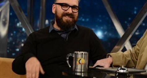 Globo contrata renomado diretor de teatro para série sobre Bossa Nova
