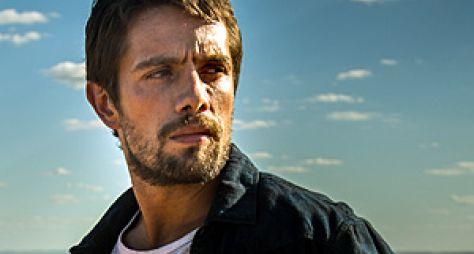 Confira o perfil do papel de Rafael Cardoso em O Outro Lado do Paraíso