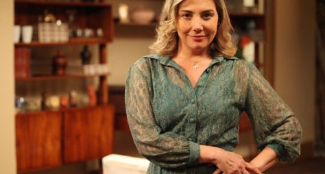 Ingrid Guimarães e Heloísa Périssé repetem parceria em Novo Mundo