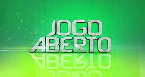 Na Band, Jogo Aberto ganha edição aos sábados
