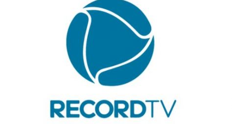 Record TV define a substituta de Belaventura, na faixa das sete