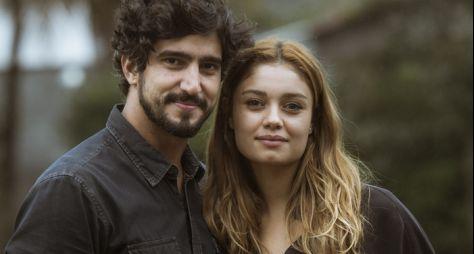 Globo define a data de exibição do último capítulo de Os Dias Eram Assim