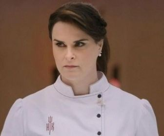 Hell's Kitchen: SBT desiste da temporada 2017