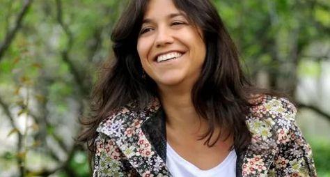 Patrícia Moretzsohn pode escrever próxima temporada de Malhação