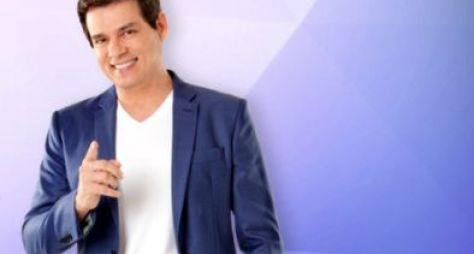 Domingo Legal supera audiência do Domingo Show