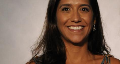 Malhação: Vidas Brasileiras será inspirada em novela canadense