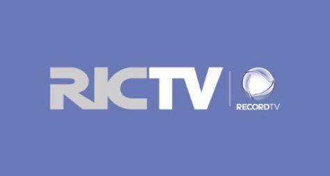 Globo, SBT e Record TV disputam Prêmio de Jornalismo
