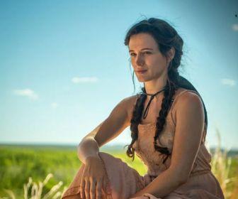 Bianca Bin viverá heroína moderna em O Outro Lado do Paraíso