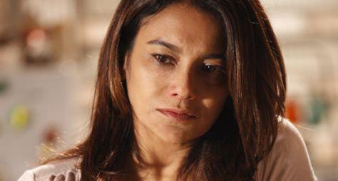 Verão 90 Graus é o título oficial da novela de Izabel de Oliveira