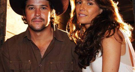 Globo cogita reprise de América, grande sucesso de Gloria Perez