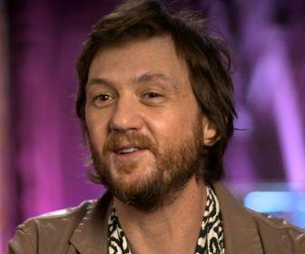 PopStar: Ao vivo, Dennis Carvalho escala André Frateschi para novela das 9