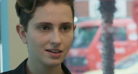 A Força do Querer: Ivan engravida e deixa Joyce animada