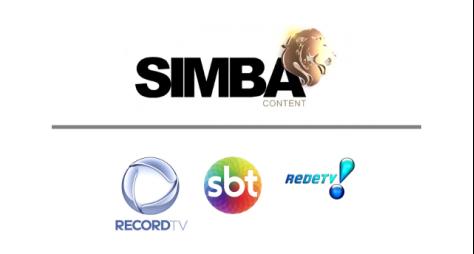 Sky entra em acordo com Simba e restabelecerá sinais da Record TV, SBT e Rede TV