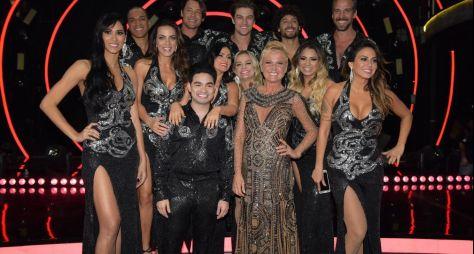 Dancing Brasil: Carla Prata e Alinne Rosa continuam na competição?