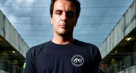 Carcereiros vai estrear na Globosat antes da TV aberta
