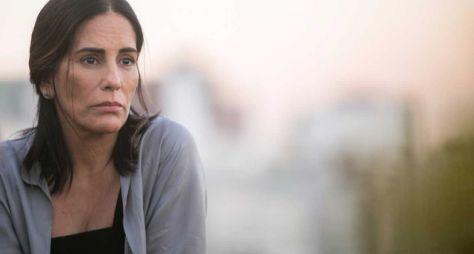 Conheça a personagem de Gloria Pires em O Outro Lado do Paraíso