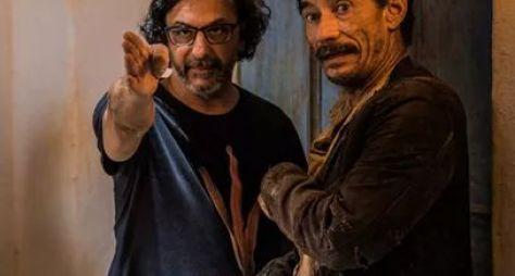 Globo define o diretor da próxima novela de Edmara Barbosa
