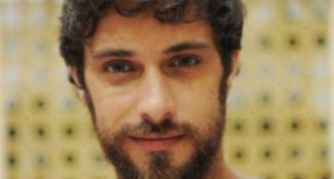 Ronny Kriwat emendará trabalho na Record TV