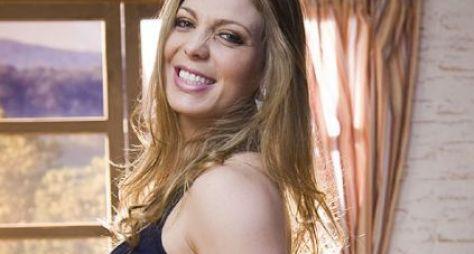 Sheila Mello será repórter de A Fazenda: Nova Chance