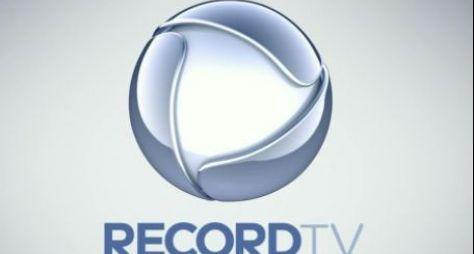 Com volta à TV paga e A Fazenda, Record TV volta a ser vice no horário comercial