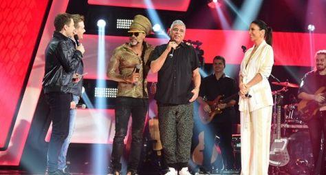 Saiba como funcionará a dinâmica da 6ª temporada do The Voice Brasil
