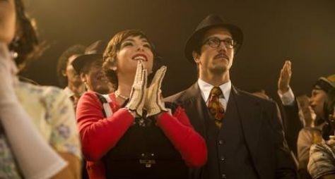 Globo autoriza produção da segunda temporada de Cidade Proibida