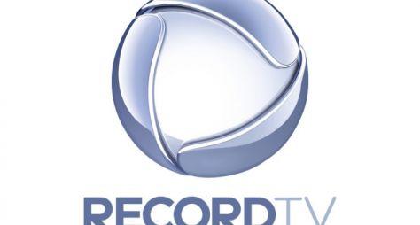 De volta à TV paga, audiência da Record TV cresce 11%
