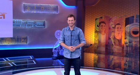 Globo define cronograma do próximo Big Brother Brasil
