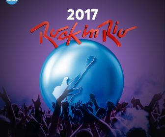 Com Rock in Rio, Multishow lidera na TV paga
