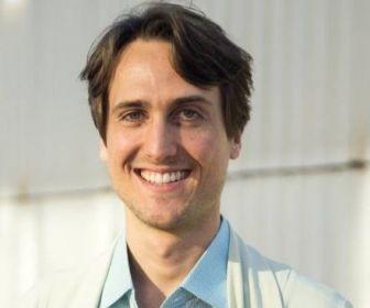 Igor Algelkorte será um médico em O Outro Lado do Paraíso