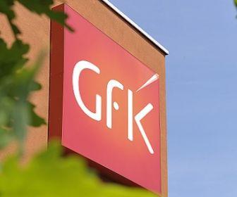 SBT, Record TV e RedeTV vão reivindicar indenização milionária da GfK