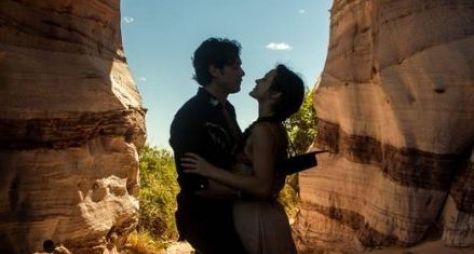 O Outro Lado do Paraíso: Tema de abertura será canção rara de Renato Russo