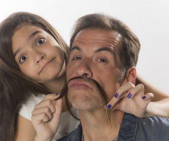 A Cara do Pai: Globo ainda não definiu o horário de exibição da 2ª temporada