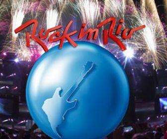 Na madrugada, Globo perde audiência com Rock in Rio