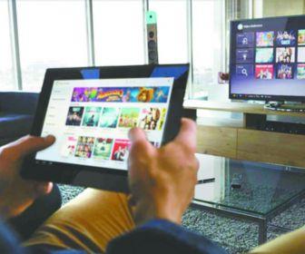 Próximo rival do Ibope vai medir plataformas off line e digital
