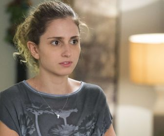 Carol Duarte é reservada para estrelar a novela de Manuela Dias