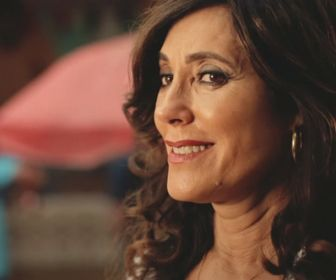 Christiane Torloni será a vilã de Verão 90 Graus