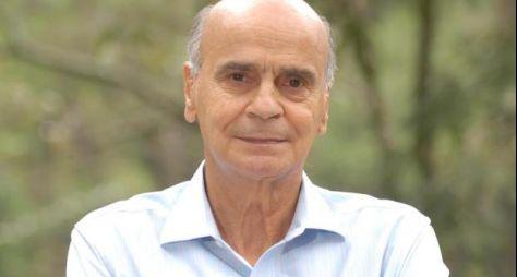 Fantástico prepara duas novas séries com Drauzio Varella