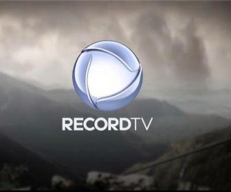 Record TV dá início à busca de elenco de Jezebel: Rainha Má