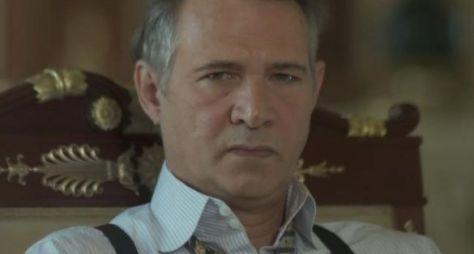 """""""Perdi papéis por fazer humor"""", revela Nelson Freitas"""