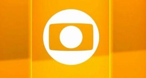 Globo marca estreia de O Sétimo Guardião e apresenta novela aos anunciantes