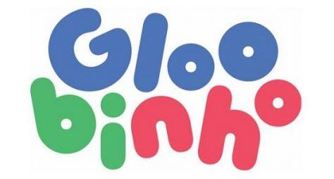 Anunciado para ontem, lançamento do Gloobinho não tem previsão