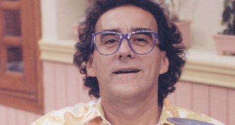Humorista é convidado para próxima novela das sete da Record TV