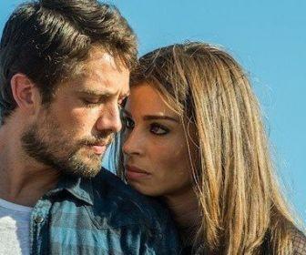 Na Globo, O Outro Lado do Paraíso promete causar às 21h