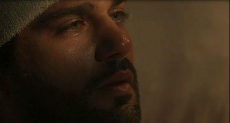 Tempo de Amar: Inácio perde a memória, fica cego e é resgatado por Lucinda