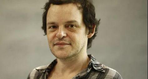 Filme Cine Holliúdy vai virar seriado na Globo