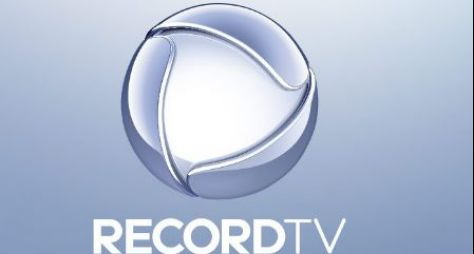 Record TV desiste do terceiro horário de novelas
