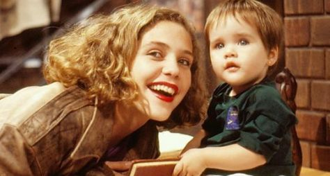 Canal Viva define a data de estreia da reprise de Bebê a Bordo